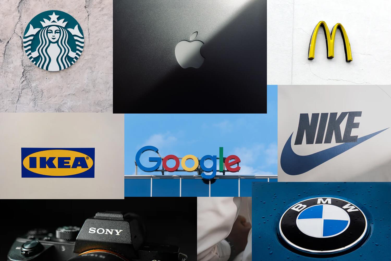 Logo design cost in India
